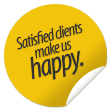 Satisfied-clients-testimonials-page